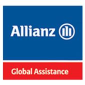 Allianz Global Assistance Overseas Visitors Health Cover (OVHC)