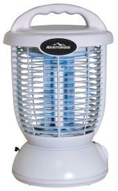 ALDI Adventuridge Rechargeable Bug Zapper