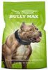 Bully Max Muscle Builder