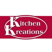 Kitchen Kreations