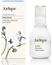Jurlique Herbal Recovery Range