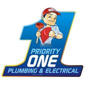 Priority One Plumbing Services