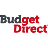Budget Direct Comprehensive Travel Insurance