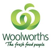 Woolworths Physical store