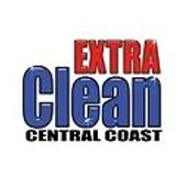 Extra Clean Central Coast