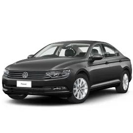 Volkswagen Passat B8 Mk7 Sedan 140tdi Highline 2014 2018 Productreview Com Au