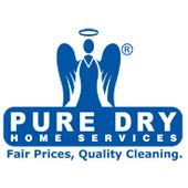 Pure Dry Home Services VIC, Melbourne