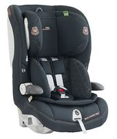 Britax Safe-n-Sound Maxi Guard PRO