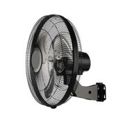 Fanco DC Wall Fan PWFC45DC