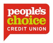 People's Choice Credit Union Personal Loans