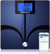 ProsTech Smart Scales