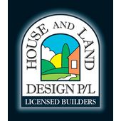 House and Land Design
