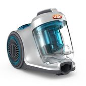 Vax Power 5 Pets VX28