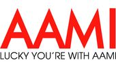 AAMI Motorcycle Insurance