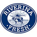 Riverina Fresh Lactose Free Milk