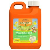 Hortico Weed Killer