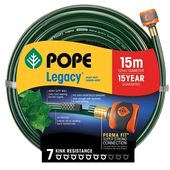 Pope 12mm Legacy