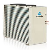 ActronAir Classic SRG171E (17.0kW, Three Phase)