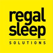 Regal Sleep Solutions Physical store