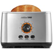 Sunbeam Turbo Toaster TA7720