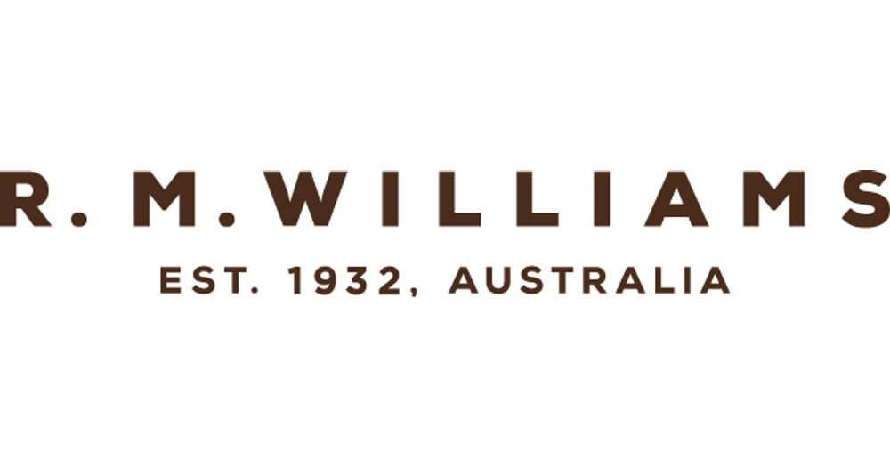 rm williams canberra outlet centre