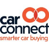 carconnect