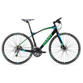 Giant Fast Road Comax 2
