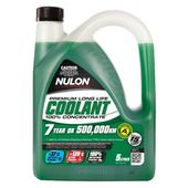 Nulon Green Premium Long Life Coolant