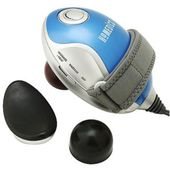 HoMedics Palm Percussion