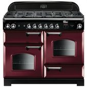 Falcon Classic Upright Cookers