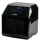 Miracle Chef Air Fryer Deluxe