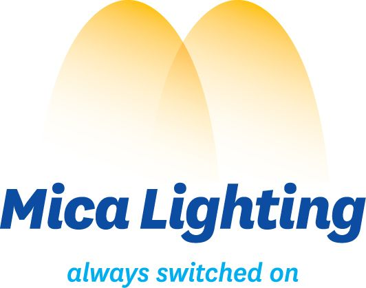 Mica Lighting | ProductReview.com.au