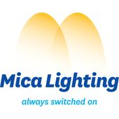 Mica Lighting