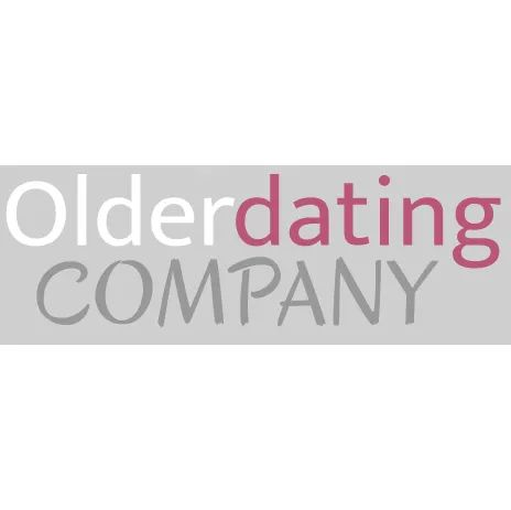 Older dating company