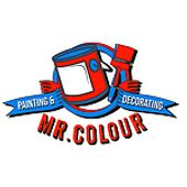 Mr Colour Painting and Decorating