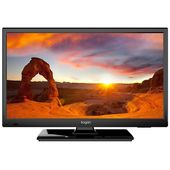 "Kogan 20"" LED TV & DVD Combo"