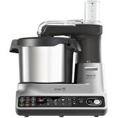 Kenwood Multi Smart CCL450SI