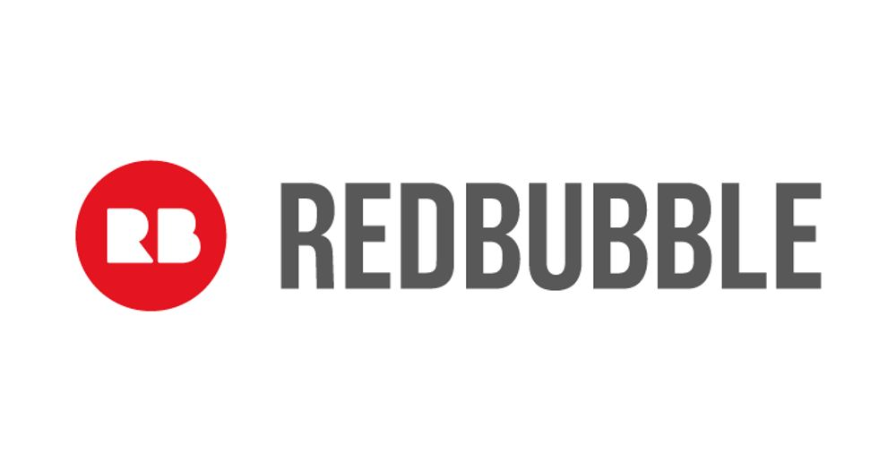 Redbubble | ProductReview.com.au