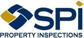 SPI Property Inspections