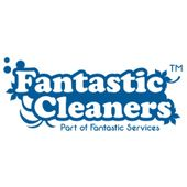 Fantastic Services VIC, Geelong - Cleaning