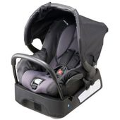 Safety 1st One Safe Infant Carrier
