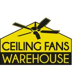 Ceiling Fans Warehouse