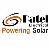 Patel Electrical