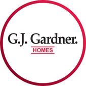 G.J. Gardner Homes VIC