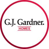 G.J. Gardner Homes NSW, Tamworth