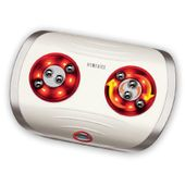 HoMedics Therapist Select Shiatsu FM-S
