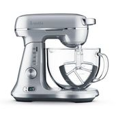 Breville The Bakery Boss BEM825