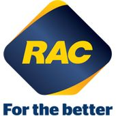 RAC Roadside Assistance