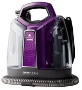 Bissell SpotClean 36984