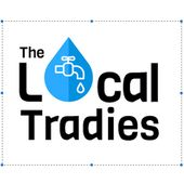 The Local Tradies